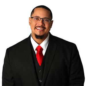 Taariq Sheares Jacksonville, Florida Realtor