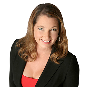 Wendi Wheeler Allen, Owner & Founder