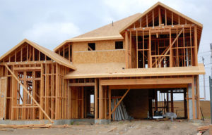 New Home Construction Jacksonville Florida