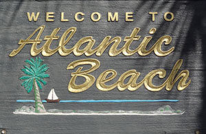 atlantic beach entrance thumbnail