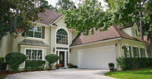 Home for sale in Hampton Glen - Jacksonville Florida
