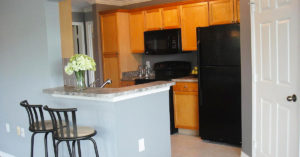 Jacksonville Florida Condo For Sale.
