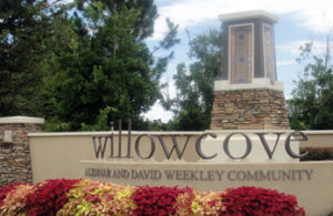 willowcove