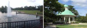 Hampton park homes for sale Jacksonville fl