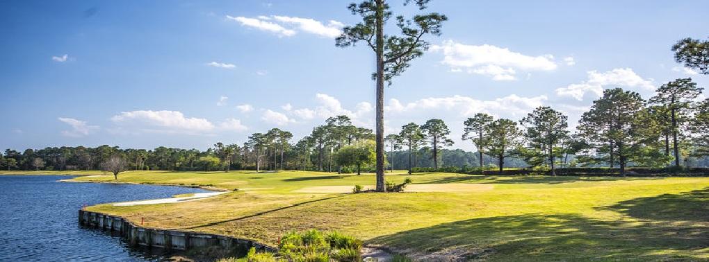 homes for sale in Glen Kernan Jacksonville Fl