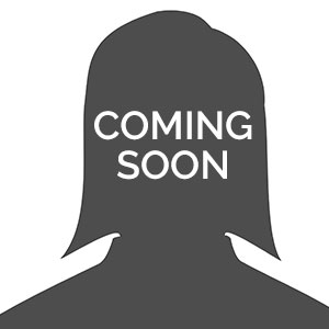 LADY_COMING_SOON