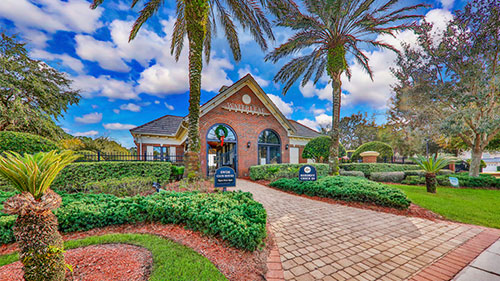 Tremendous Waterleaf Homes For Sale Jacksonville Fl Red Door Realty Home Remodeling Inspirations Cosmcuboardxyz