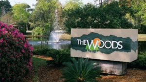 The Woods - Jacksonville, FL