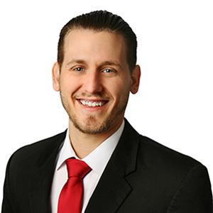 Jeffrey Meredith Jacksonville, Florida Realtor