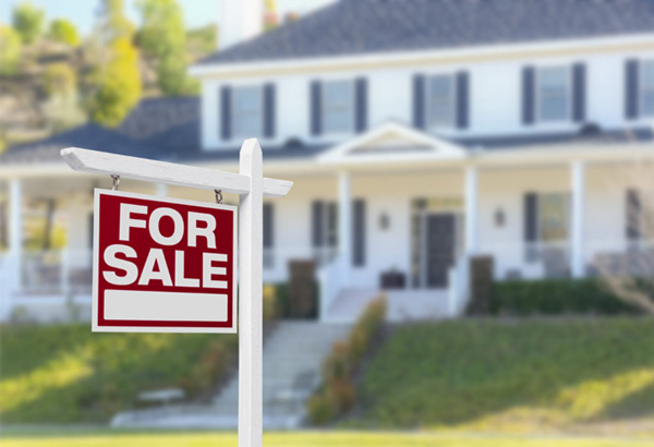 Jacksonville Homes For Sale