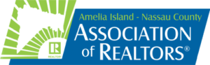 AMELIA ISLAND NASSAU COUNTY ASSOCIATION OF REALTORS (AINCAR)
