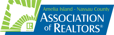 AMELIA ISLAND NASSAU COUNTY ASSOCIATION OF REALTORS (AINCAR)
