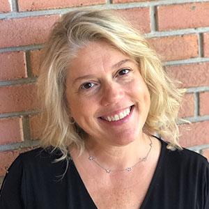 Debbie Benfield, Jacksonville Florida Realtor