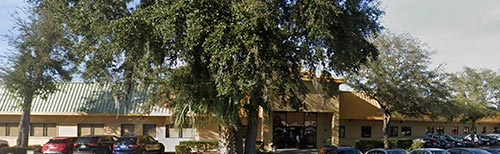 Red Door Realty Group Office: Fernandina Beach, FL
