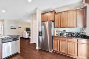 14139 Corrine Cir kitchen