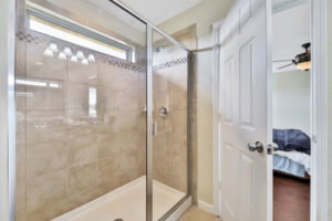 14139 Corrine Cir front bathroom