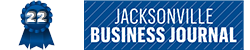 Jacksonville Business Journal