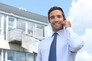 Jacksonville Real Estate Investor