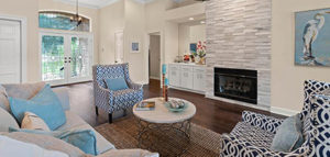 Home Staging in Jacksonville, FL